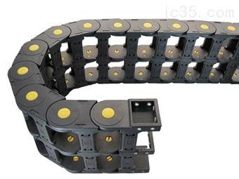 10/15/25/30/50/60/70/80桥式工程塑料拖链