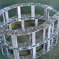 南昌TL95桥式线缆钢铝拖链厂家供应