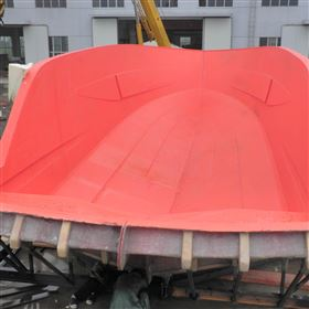 18.5米游艇模具
