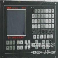 GSK928TC温州快速维修广数车床系统