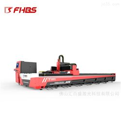 F6025E巴乐视频激光 激光切割機 齒輪驅動 雙驅