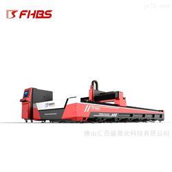 F6020E8008app幸福宝官网芭乐激光 激光切割機 齒輪驅動 雙驅