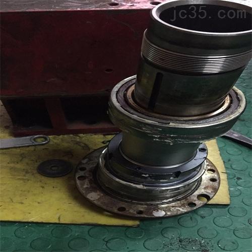 嘉兴维修车床 车铣复合主轴A2-4 A2-6