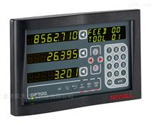 DP700球柵數顯表
