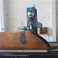 KR-XY5凯斯锐切割厂家数控等离子切割机