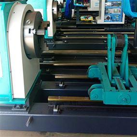 钢管切割设备厂家 圆管相贯线切割机