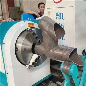 KR-XY5徐州圆管数控相贯线切割机