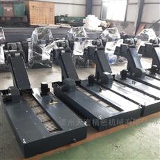 机械设备废料输送机/链板排屑机