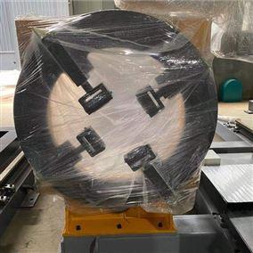 管材相贯切割机 钢结构方管切割