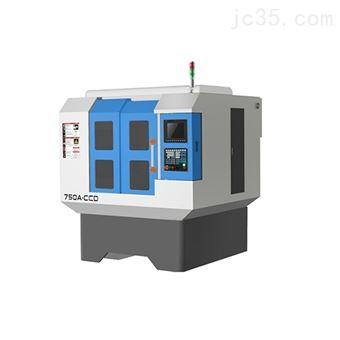 SDSK750A中小型高光机