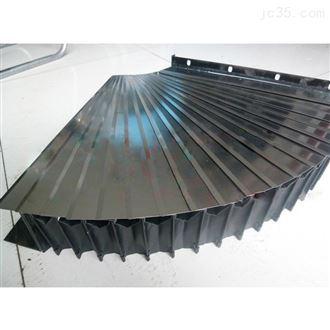 厂家定制电焊防护罩