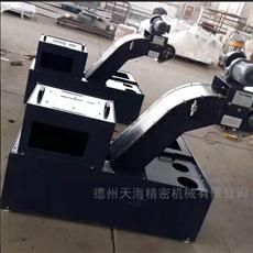 加工生产钢艺磁性排屑机