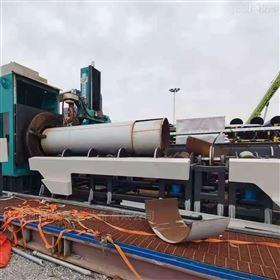 KR-XG5大口径钢管相贯线切割机 可按要求定制