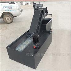 tcpb来图定制磁性排削机/机床链板排屑机