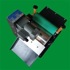 CKJGCF-210胶辊磁性分离器