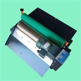 定制高强磁铁磁性分离器