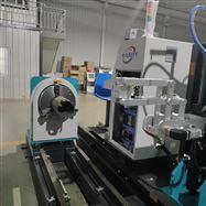 KR-XY5相贯线切割机 管材割设备