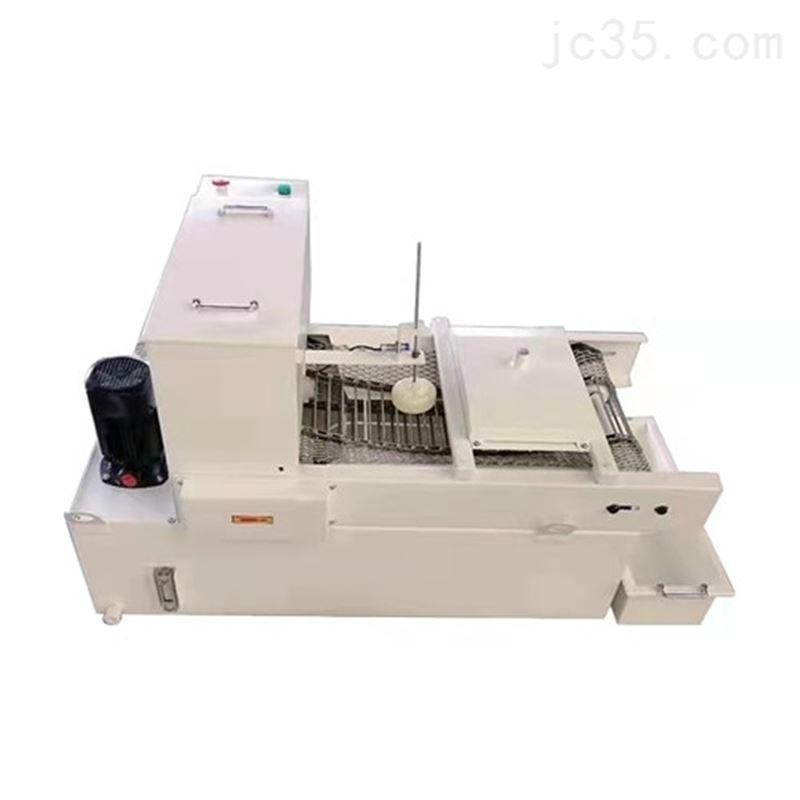 ZDG型纸带过滤机