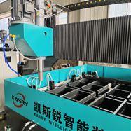 KR-PMZ20162016数控平面钻金属板钻孔设备