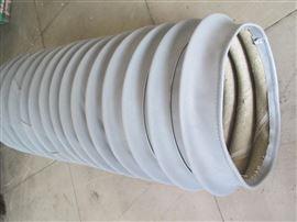 防腐蚀耐高温软连接生产厂家