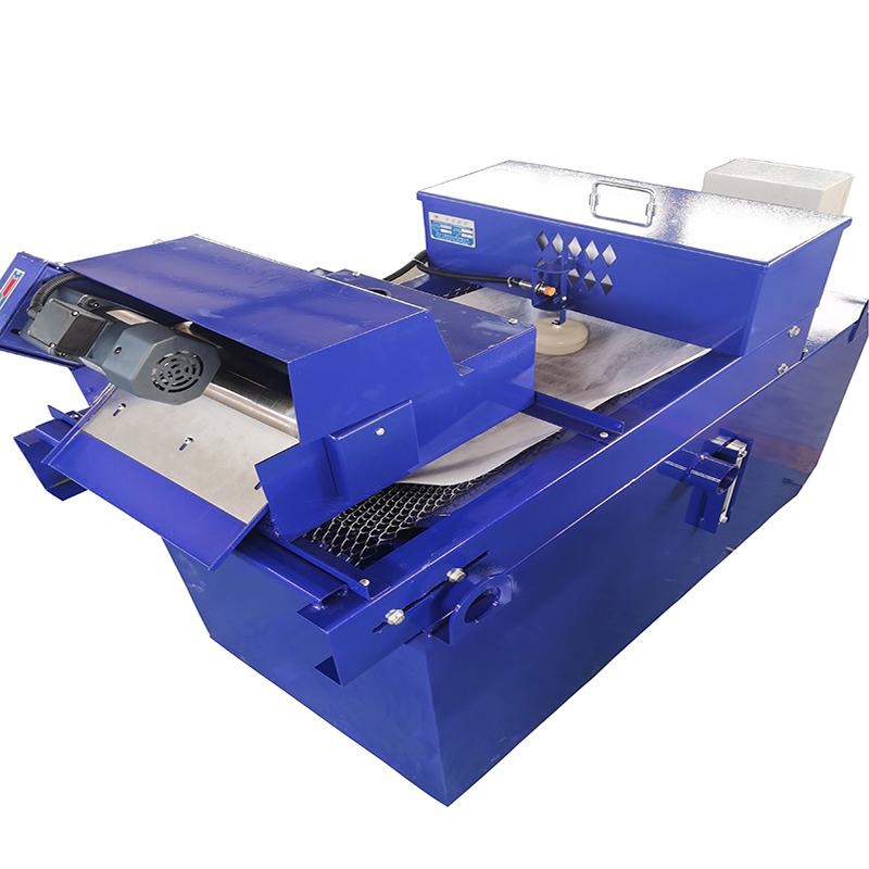 纸带过滤机使用过程中应该注意哪些问题