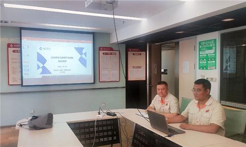 """""""数控w88网站手机版产品设计标准化""""成为辽宁省试点项目"""